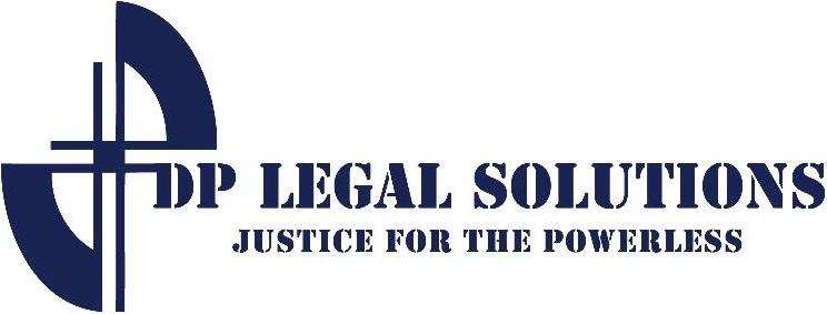 DP Legal Solutions